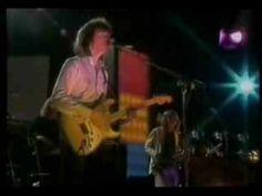 Al Stewart - Song On The Radio (1978)