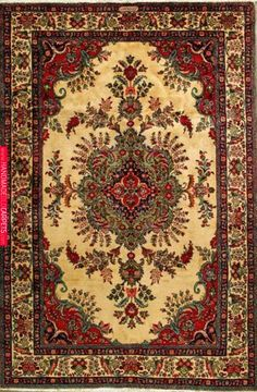 I don't know how you feel about persian rugs, but I heart them forever and ever. Tabriz Persian Rug, Buy Handmade Tabriz Persian Rug x Authentic Persian Rug.