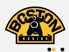 NHL Pokemon Logos - Imgur