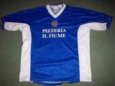 8144f8dcacd Scottish Shirts Classic Football Shirts Vintage Old Retro Rare Soccer  Jerseys Online Store