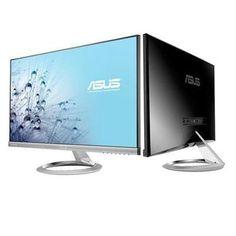"""25"""""""" LED Frameless Monitor"""