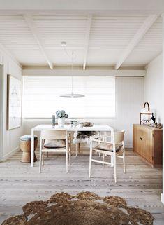 Flávia Gerab responde | Tapetes na decoração: http://casadevalentina.com.br/blog/detalhes/flavia-gerab-responde--tapetes-na-decoracao-3243 #decor #decoracao #interior #design #casa #home #house #idea #ideia #detalhes #details #style #estilo #casadevalentina