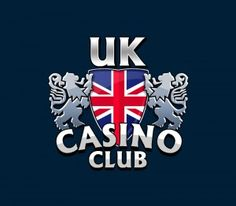 Claim The Best UK Casino Club No Deposit Bonuses  One of the bonuses you can get on this site is the 100% up bonus. It pays up to $100. That is the maximum bonus amount. The minimum deposit for this bonus is 20.  You will only wait for four days to receive your prize. That is the maximum amount of time you can wait. It is usually prompt. That is if you are using Neteller. Other banking methods have their duration. The following are banking options available. You will get your preferred…