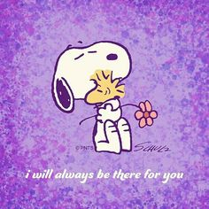 To my best friend in my past. hope to always be your friend. Snoopy Comics, Snoopy Hug, Snoopy Und Woodstock, Fun Comics, Peanut Pictures, Snoopy Pictures, Snoopy Images, Snoopy Quotes, Peanuts Characters