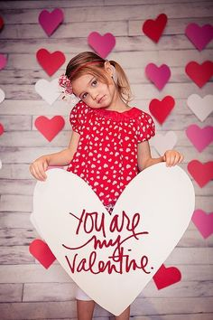 Breathtaking 18 Lovely and Cute Kids Valentine Outfit mybabydoo Valentin Maria Fashion Breathtaking 18 Lovely and Cute Kids Valentine Outfit mybabydoo Valentin Maria Fashion Tracy Hallemeier thallemeier Cute Photos Breathtaking 18 nbsp hellip Valentines Bricolage, Kinder Valentines, Valentines Day Baby, Valentines Day Photos, Valentines Outfits, Valentine Day Crafts, Valentine Mini Session, Valentine Picture, Valentines Photo Booth