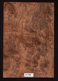 AAA Walnut Burl Veneer Lot Wood School, Walnut Burl, Hardwood Floors, Flooring, Wood Working, Wood Grain, Wood Projects, Texture, Crafts