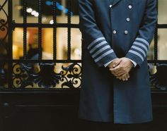 Learn what sets a hotel apart from all others. Hospitality expert Eric Weiss gives the 10 rules of true luxury hotel service. Gran Hotel Budapest, Hotels, Hotel Services, Great Hotel, Customer Experience, Management Tips, Luxury Villa, Hospitality, Butler