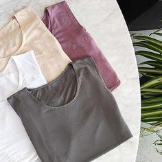 Ethical Fashion Brands, Ethical Clothing, Vegan Fashion, Slow Fashion, Sustainable Clothing, Sustainable Fashion, Stylish Outfits, Fashion Outfits, Travel Clothing