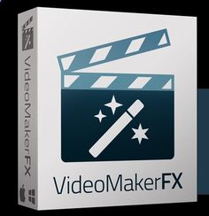 Video Maker FX Review  Best Video Creation Software to Creates easy and powerful sales videos Like Professional with Music, beautiful backg...