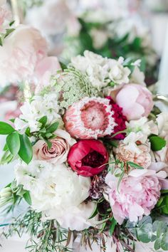 A joyful St Leonards & North Head wedding, including orchard bridal portraits. Anna, November 2019, Bridal Portraits, Joyful, Peony, Florals, Floral Wreath, Wedding Photography, Couple