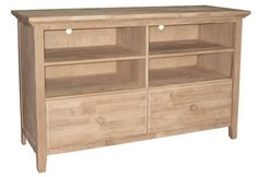 Whitewood Industries - Where Beautiful Furniture Begins WoodandWater - $316