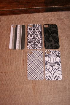 Inexpensive Iphone Cover