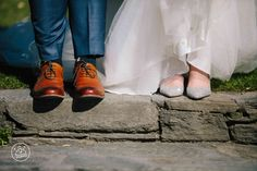 Love the shoes! and this wedding shot at a lovely wedding at Stoneridge Estate Queenstown,  By Dan Childs at 222 Photographic Studios, Queenstown, New Zealand.  #nzweddingphotography #queenstownweddingphotography