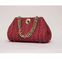 Clássica para todos os momentos especiais #exclusivo #fashion #manual #brasil #bag #handmade #natural #detalhes #primoroso #nathaliatolentino