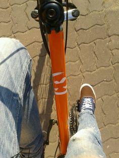 #rower#mtb#wakacje#sie#zblizaja .