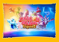 Dragon Mania Legends Hack was created for generating – Gems, Food, Gold. These Dragon Mania Legends Cheats works on all Android… Dragon Ml, Gold Dragon, Now Games, Animal Jokes, Free Gems, Review Games, Different Games, Android Apps, Cheating