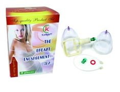 breastfeeding accessories - Brand New Best Womens Breast Enhancement and Enlarge Plastic Pump Cupping Set -- Need to know extra, click the photo. (This is an affiliate link). Dream Catcher Nursery, Breastfeeding Accessories, Cupping Set, Acupuncture, Plastic, Pumps, Brand New, Ebay, Link