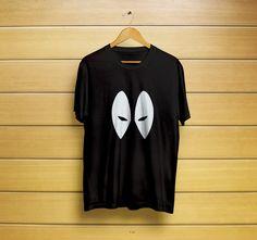 Deadpool T-shirt #deadpoolshirt #deadpoolt-shirt #deadpooltee #deadpollclothing #deadpoolgift #t-shirt #shirt #customt-shirt #customshirt #menst-shirt #mensshirt #mensclothing #womenst-shirt #womensshirt #womensclothing #clothing #unisext-shirt #unisexshi