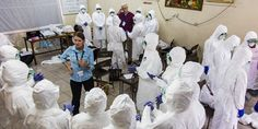 As Fear Of Ebola Widens, Corporate Policyholders Seek To Prevent Loss While Insurers Seek To Exclude Loss