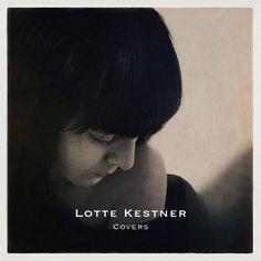 Enjoy the Silence | Lotte Kestner | http://ift.tt/2oJ0wYp | Added to: http://ift.tt/2gTauxW #folk #indie #spotify