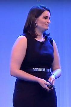 Stephanie Latham, Director U.S. Automotive Facebook Woman of Influence   AskPatty.com #womenofinfluence