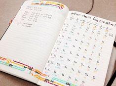 Kate W's journal