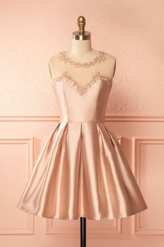 Fall in love with our unique dresses! Explore our wide range of with prom dresses, cocktail dresses, sequin dresses and short dresses. Grad Dresses, Prom Dresses Online, Fall Dresses, Short Dresses, Formal Dresses, Unique Dresses, Beautiful Dresses, Silky Dress, Fantasy Dress