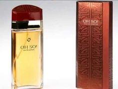 Perfumería, cosmética y bisutería francesa