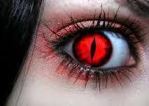 17 Vampiri Energetici che Disturbano (e Distruggono) la tua Felicità