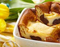 Far breton aux pruneaux spécial KitchenAid® : http://www.fourchette-et-bikini.fr/recettes/recettes-minceur/far-breton-aux-pruneaux-special-kitchenaidr.html