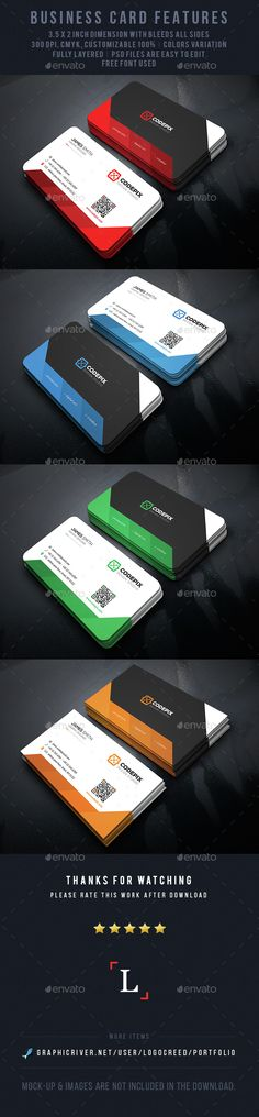 Target deal logo ai illustrator resizable cs3 blue clean green shade corporate business card reheart Images