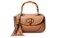 Gucci Bag Bamboo Gyrol.com Italian Fashion, Clutches, Fashion Brands, Bamboo, Gucci, Luxury, Bags, Shopping, Accessories