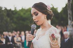 Raquel Rocha ♥ | Tulle - Acessórios para noivas e festa. Arranjos, Casquetes, Tiara