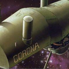 ニコラ・テスラ。369が宇宙と世界のシークレットを解明する! E Mc2, Hair Dryer, Dryer