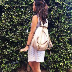 Rebecca Minkoff 'Julian' Backpack | Nordstrom