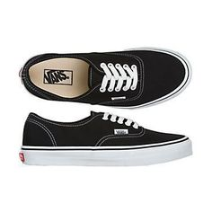 3021054df505 i want a closet full of vans. every single colour!