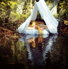#hipster #photography #magic lissy elle