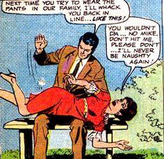 spanking-in-vintage-comics-5