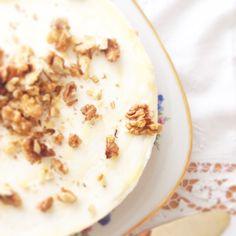 FOOD FRESHION – Food Blog // Bratapfel-Nackerbatzl-Kuchen