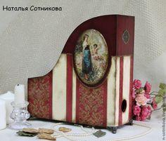 8b6645aeb71031c66afde66951wg--kantselyarskie-tovary-zhurnalnitsa-boudoir.jpg (800×682)