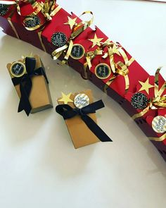 Popcorn cups  Popcorn Kutularımız  Designer : Miola Davet  #doğumgünü #yaşgünü #organizasyon #parti