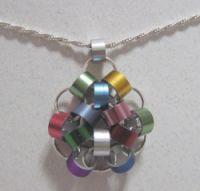 Knitting Needle Jewelry · Recycled Crafts   CraftGossip.com