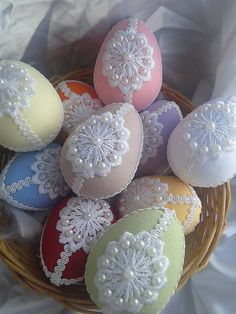 1 million+ Stunning Free Images to Use Anywhere Easter Egg Crafts, Easter Bunny, Easter Eggs, Birthday Table Decorations, Easter Egg Designs, Easter Crochet, Egg Decorating, Spring Crafts, Diy And Crafts
