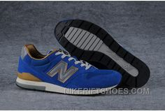http://www.nikeriftshoes.com/new-balance-996-men-blue-rhfpp.html NEW BALANCE 996 MEN BLUE RHFPP Only $60.00 , Free Shipping!