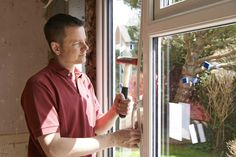 Are you trying to find a reliable window installation service provider in Spring, TX? Maybe you need the assistance of an experienced remodeling contractor? In any case, Absolute Renovations is the right choice for you. In business for more than 18 years, we have managed to complete countless projects professionally and in a swift manner.