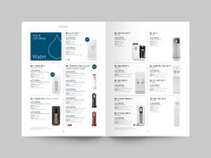 Editorial Layout, Editorial Design, Flower Diy, Page Layout, Brochure Design, Inspire Me, Indigo, Manual, Catalog