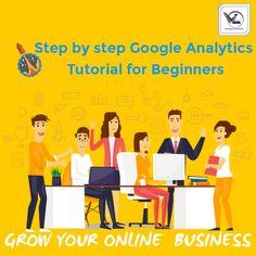 404 - Page Not Found - Advanced Web & Internet Marketing Coaching Center Chandigarh Web Analytics, Google Analytics, Web Internet, Internet Marketing, Google Search Results, Marketing Training, Digital Marketing Strategy, Chandigarh, Training Programs