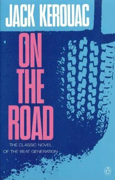 Another Penguin cover. Out guess is this came out sometime during the '80s. http://www.criticalmob.com/news/more/trailer_of_the_day_jack_kerouacs_on_the_road