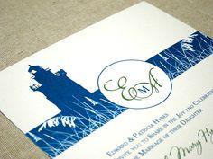 nautical invites - Google Search