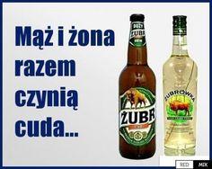 Best Memes, Funny Memes, Man Humor, Lol, Haha, Jokes, Polish Sayings, Poster, Alcohol